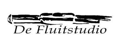 De Fluitstudio